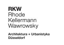 logo-RKW